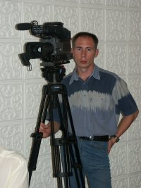 Александр Власов, 21 мая 1992, Янаул, id21401423