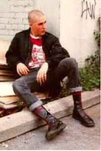 Андрей Бессмертов, 19 мая 1989, Саранск, id21825941
