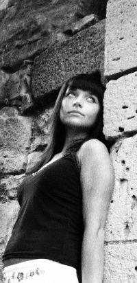 Алиса Матвеева, 1 ноября 1992, Москва, id29372616