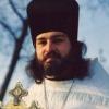 Svyaschennik Alexey