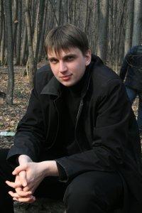 Евгений Калинин, 6 июня 1982, Уфа, id7945806