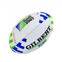Мяч Регби