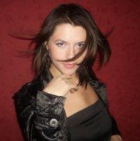 Кристина Нечепуренко, 13 июня 1988, Минск, id10973654