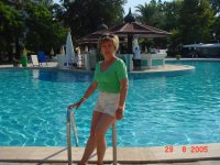 Ирина Косенко (Гагарина), 7 сентября , Калуга, id11269510
