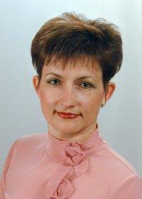Ирина Тяллева