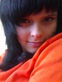Виктория Экова, id11951851