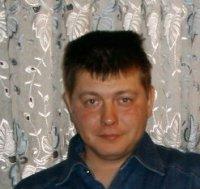 Ринат Гасымов, 31 марта 1976, Омск, id13001168