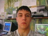 Максим Черничко