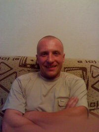 Дмитрий Сергеев, 27 августа 1978, Москва, id17484972