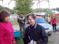Толик Краснов, 4 мая 1987, Нефтеюганск, id21135277