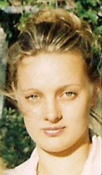 Ольга Мишкина, 17 мая 1977, Новочебоксарск, id31116773