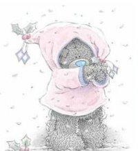 Розовое Облоко, 13 августа 1993, Саранск, id31639803