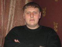 Вадим Пукасенко, 8 мая 1982, Москва, id34063271