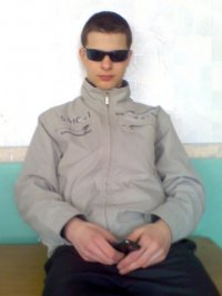Vadim Leito, 5 августа , Миргород, id36115709