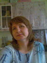 Оксана Терещенко, Раздан