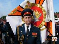 Сергей Ананьев, 24 февраля 1962, Дубна, id11045187