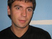 Роман Ульянов, 3 сентября , Хабаровск, id11299052