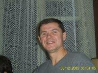Пётр Шеремет, 29 ноября , Челябинск, id13050886