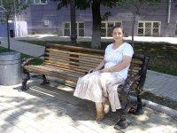 Валентина Чернышенко, 21 января 1954, Одесса, id13911349