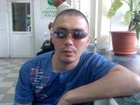 Бикеев Григорий