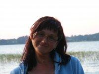 Ирина Чукардина, Sigulda
