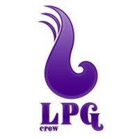 Lpg Crew