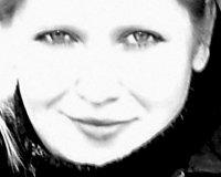 Алена Ефимова, 16 мая 1980, Москва, id15535305