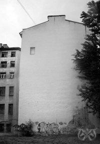 Marselle Descartes, 8 июля 1990, Новосибирск, id15756246