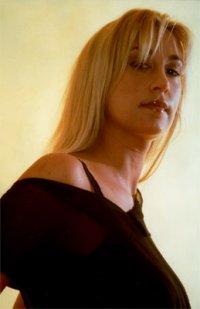Алиса Богданова