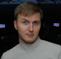Андрей Г., 12 февраля 1978, Москва, id26307230