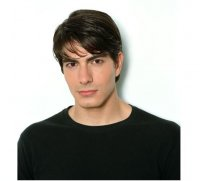 Иван Скоморохов, 20 октября , Москва, id27300084