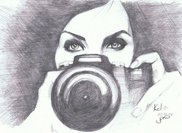 http://cs1354.vkontakte.ru/u3510305/7441696/x_2df2455e.jpg