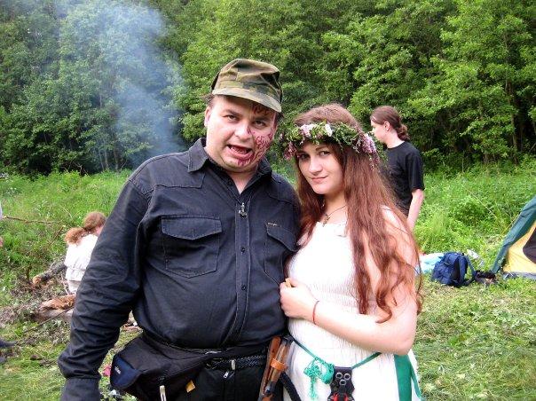 http://cs1354.vkontakte.ru/u4811277/33301112/x_49857364.jpg