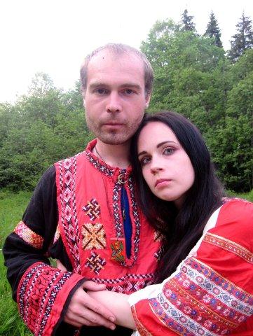 http://cs1354.vkontakte.ru/u4811277/33301112/x_675adb10.jpg