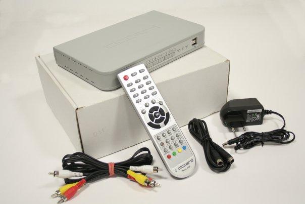 Продаются многофункциональные абонентские телевизионные приставки iTelec UniversalBox 820, функциональные возможности...