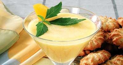 Тип блюда: Напитки разные Национальная кухня: Польская кухня.