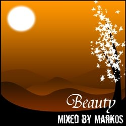 Beauty mixed by MarkOS
