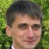 Evgeny Tomilov