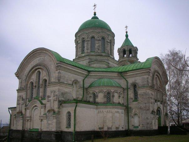 http://cs1355.vkontakte.ru/u10834284/20749919/x_791320cd.jpg