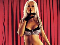 Christina Aguilera, 18 декабря 1980, Волгоград, id11671224