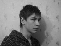 Павел Терентьев, 23 мая 1991, Оренбург, id12447520