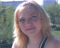 Юлия Подледнева, 27 июля 1985, Харьков, id12933991