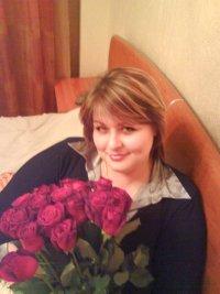 Юлия Сухарева, 19 августа 1979, Севастополь, id13429505