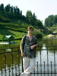 Олег Татарчук, 28 августа 1990, Чернигов, id17099540