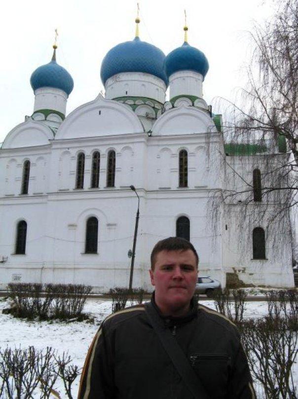 http://cs1355.vkontakte.ru/u1870004/57662706/x_88ebbcbc.jpg
