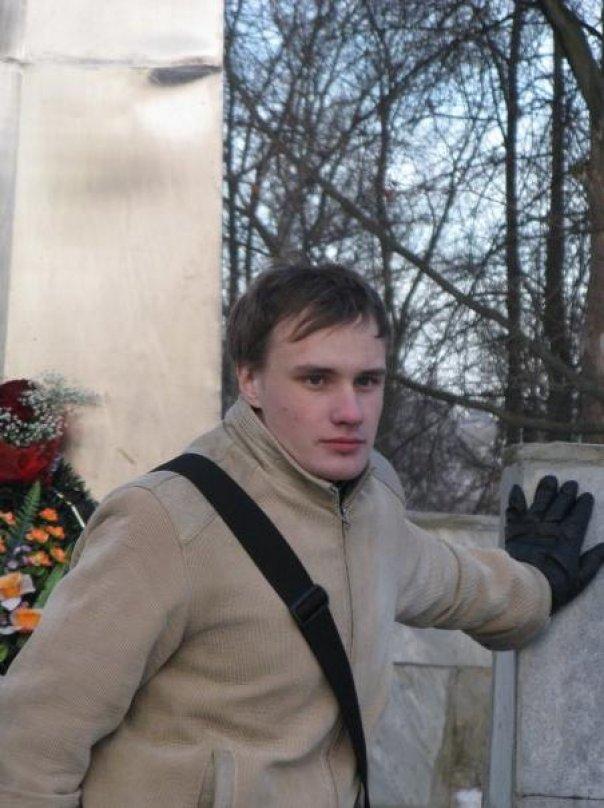 http://cs1355.vkontakte.ru/u1870004/57662706/x_d5e3c6cb.jpg