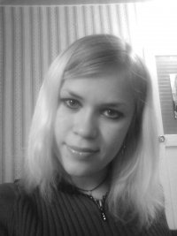 Ольга Козяева, 2 мая 1987, Печора, id28965957