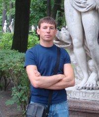 Дмитрий Дятлов, Орша
