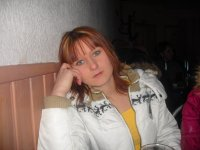Валентина Миронычева, 26 июня 1989, Шадринск, id29906217