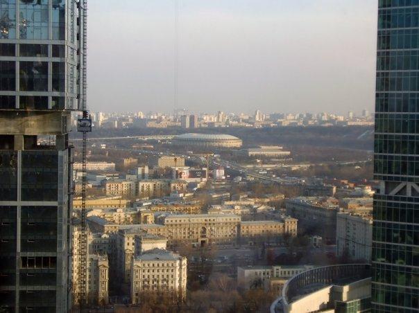 http://cs1355.vkontakte.ru/u349918/20794642/x_f997b83b.jpg